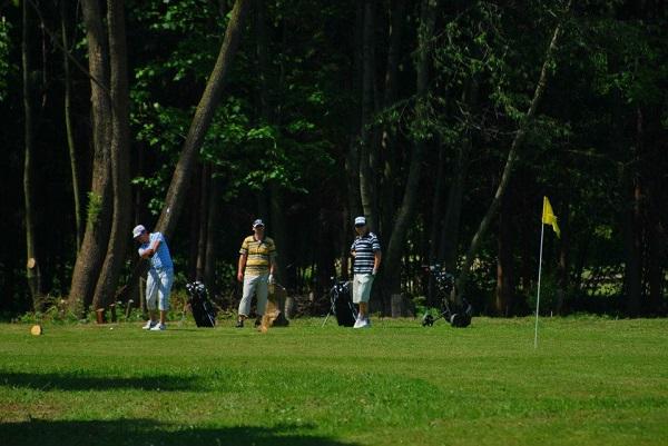 golf-komarno-3