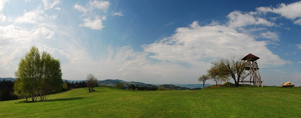 panorama04-upr