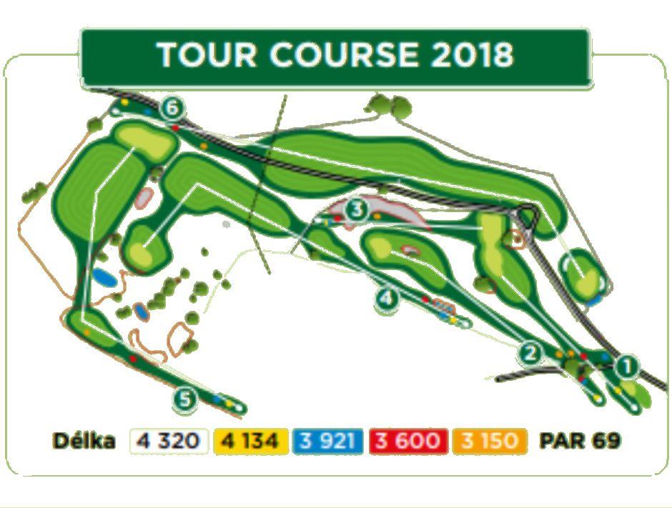 tour_course